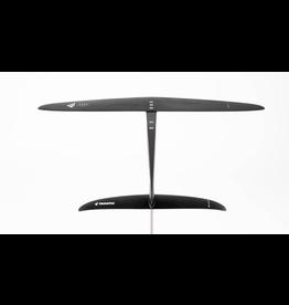 Fanatic Fanatic - Aero Foil HA Wing Set 1250/250 (kun vingene)