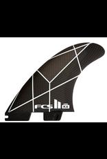 FCS FCS II - 3Fin - KA PC Large Tri-Fins