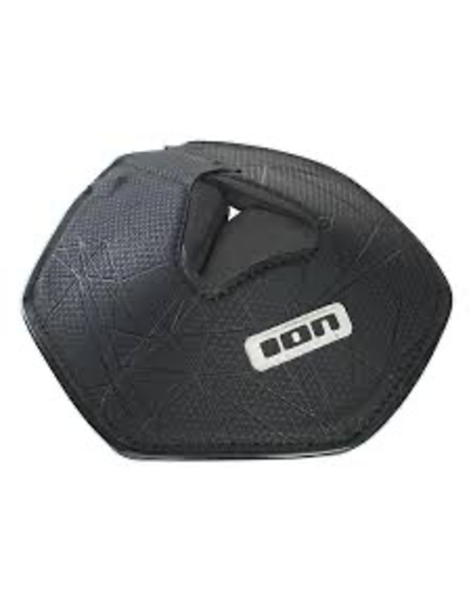 Duotone Duotone - Mastbase Protector - One Size
