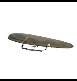 ION Ion - 250x79cm Single Boardbag TEC