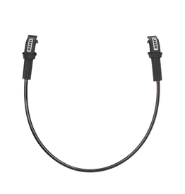 Duotone ION - 26cm Harnesslineset FIX