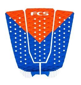 FCS Kolohe Red White n Blue
