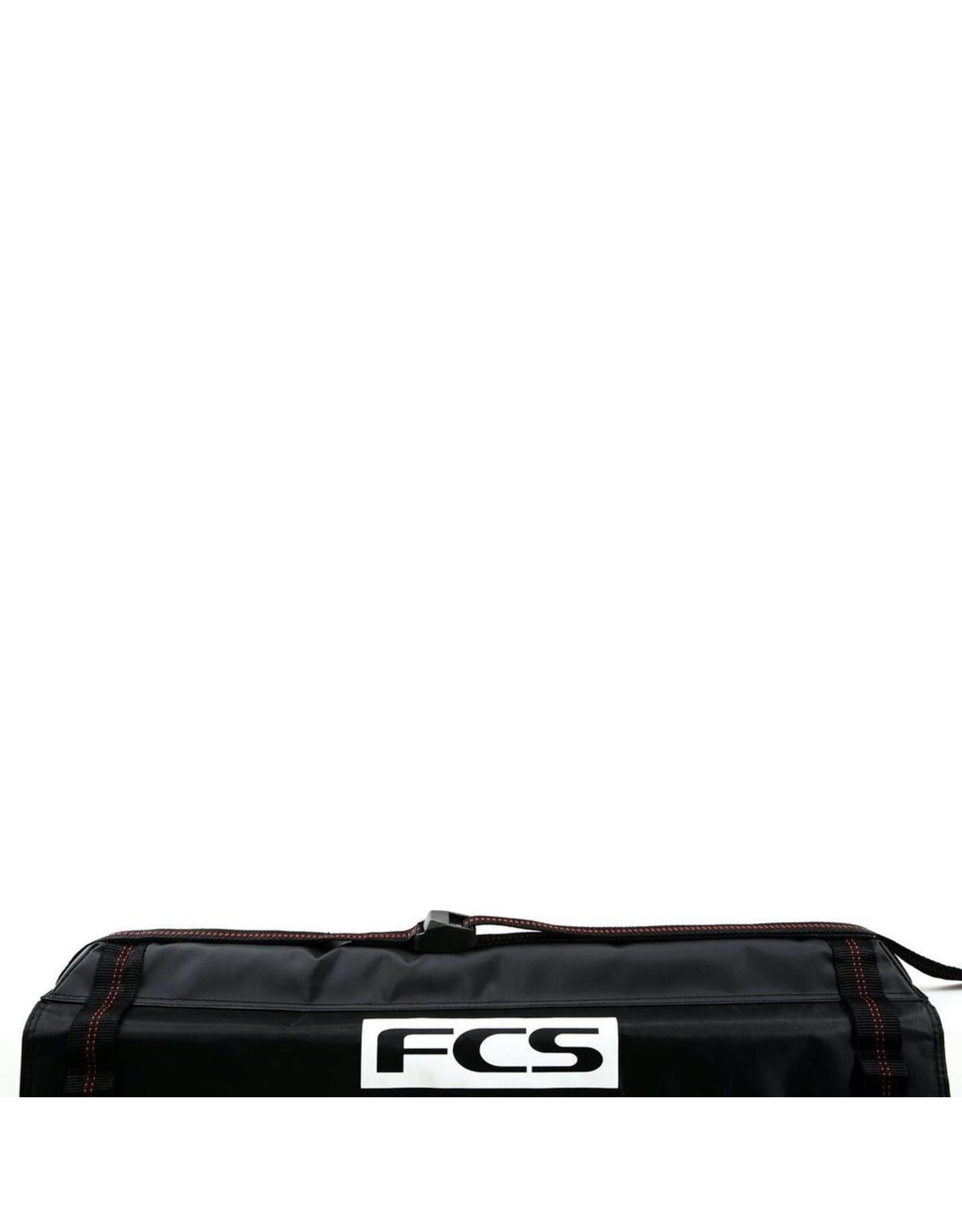 FCS FCS - Cam Lock - Tail Gate Pad