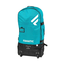 Fanatic Fanatic - SUP Premium Bag