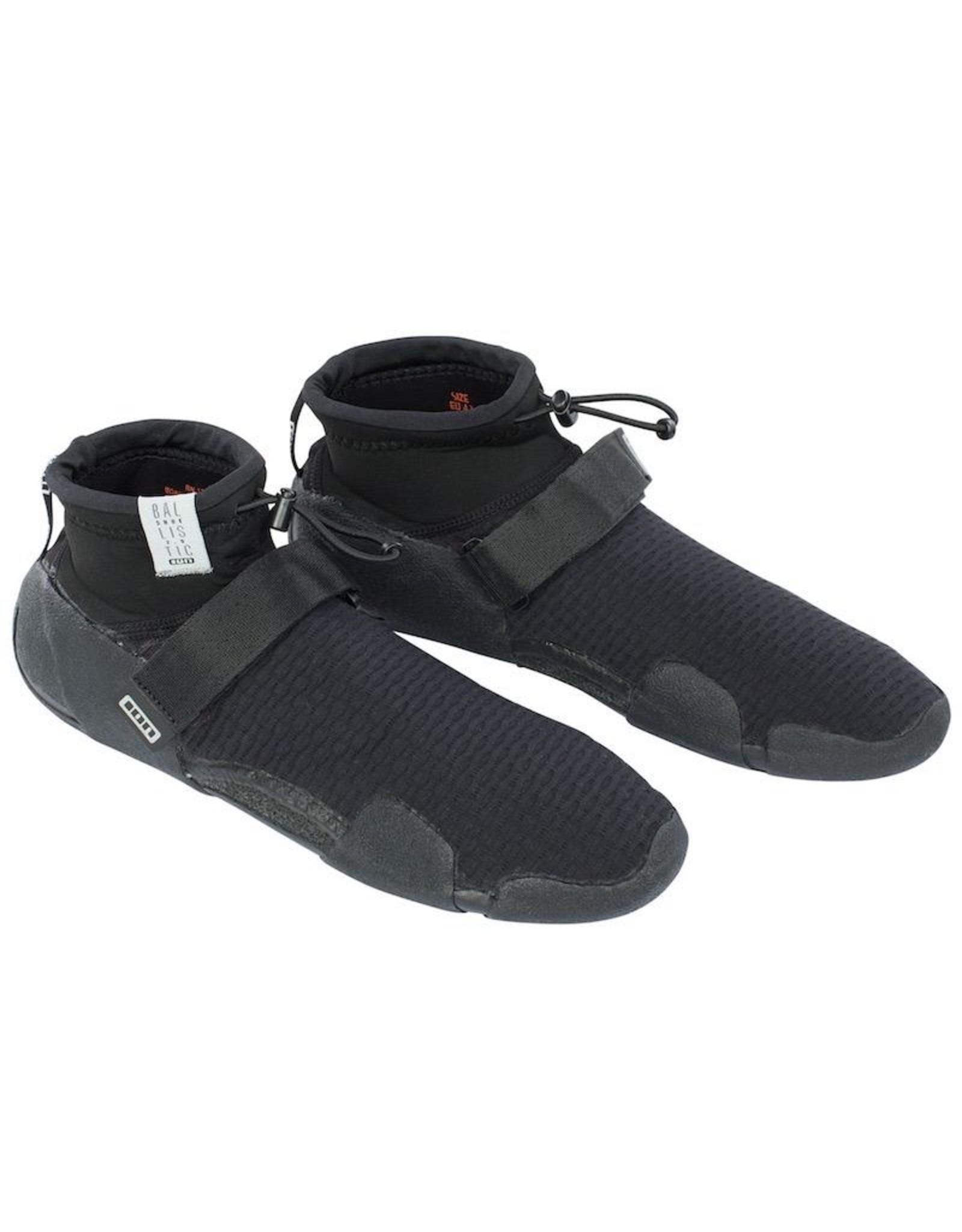 ION ION - 2,5 - Ballistic Shoe RT - 47-48