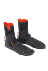 ION ION - 3/2 Magma Boots ES - 37