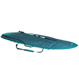 "ION Ion - 9'5x32"" SUP TEC Boardbag"