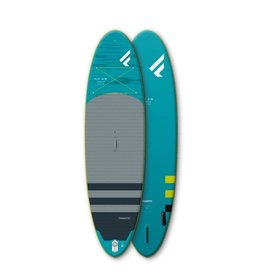Fanatic DuoTone - Fly Air Premium - 10'4 x 33