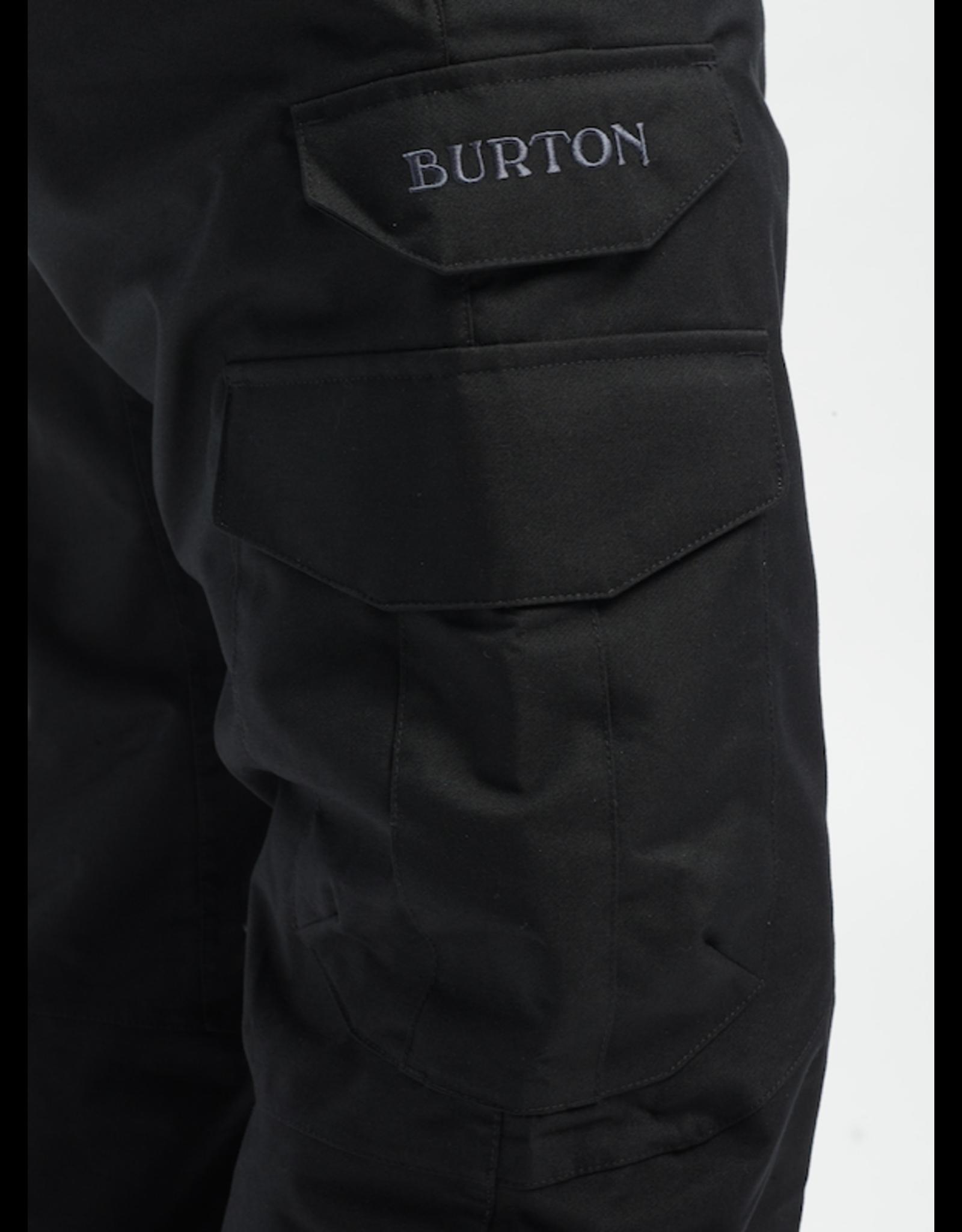 Burton Burton - Cargo Pant - L