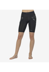 Burton Burton - Womens Luna Short - XL