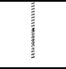 Duotone Duotone - Silver 70 - 460/25 SDM