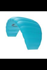 Duotone Duotone - Trainer Kite Lizard - 2,5m2 - Grey