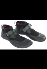 ION ION - 3/2 Ballistic Shoe IS 45/46