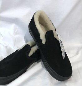 Vans Vans - Slip-On Fleece SF - 5/36,5/23cm