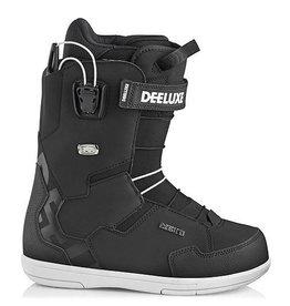 Deeluxe Deeluxe - Team ID PF − 42,5-27,5cm-9,5