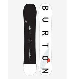 Burton Burton - CUSTOM X − 162