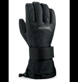 Dakine Dakine - WristguardJR Glove-Black-K/XL