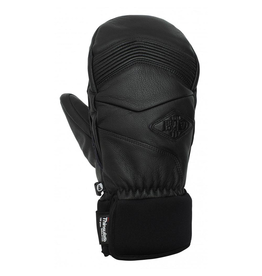 Picture Picture - Mc Pherson Glove − XXL