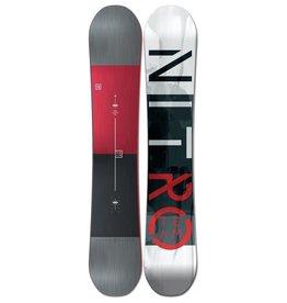 Nitro Nitro - Team - 155cm