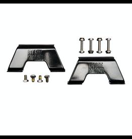 Bent Metal Bent Metal - Snowskate Trucks