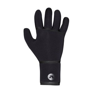 Adelio Adelio Deluxe 3mm gloves
