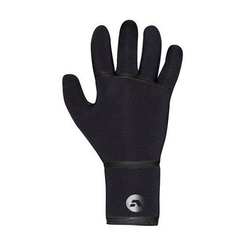Adelio Adelio Deluxe 3mm gloves