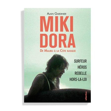 Miki Dora