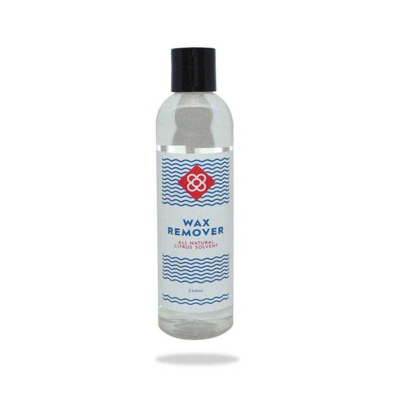 BCN wax remover