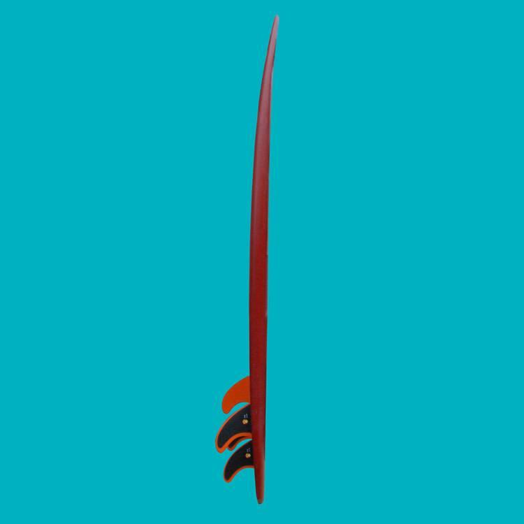Flow & Soul sinister 5'6 / SOLD
