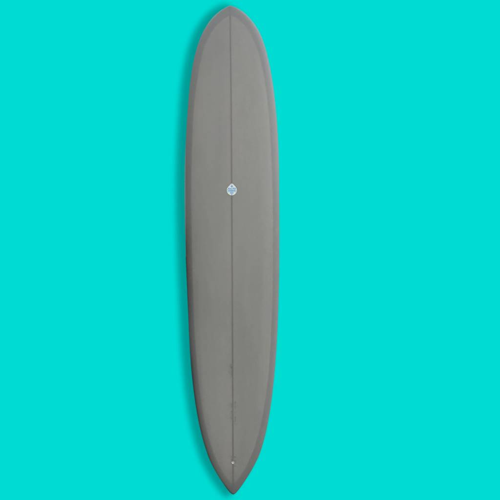 Josh Hall JR comp 9'0 // SOLD