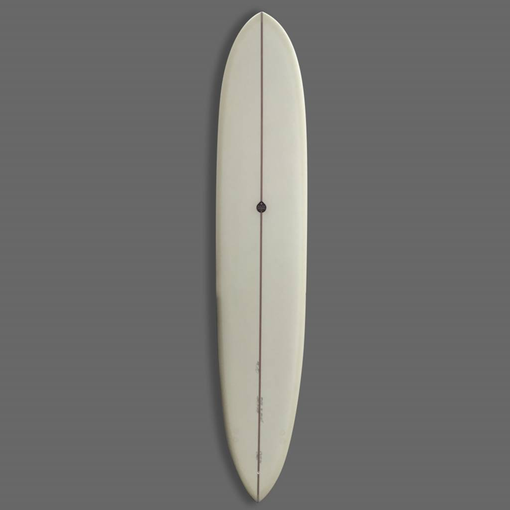 Josh hall JR comp 9'6 // SOLD