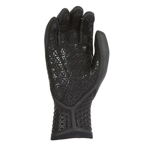Xcel Wetsuits Xcel Drylock glove 5mm