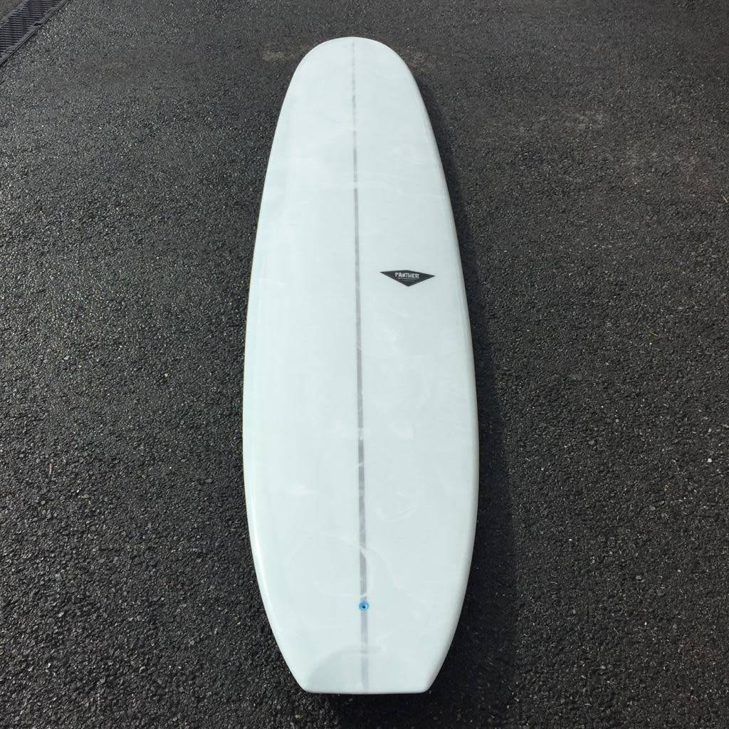 Panther Surfboards 9'3 Versatile Kitty