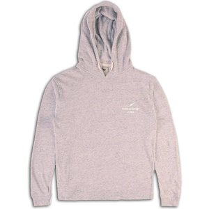 Lightning Bolt PURE & SWEET FLEECE HOODY