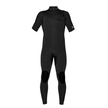 Adelio Adelio connor 2/2 ZIPPERLESS SHORT ARM Full wetsuit