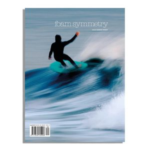 Foam Symmetry Issue 20