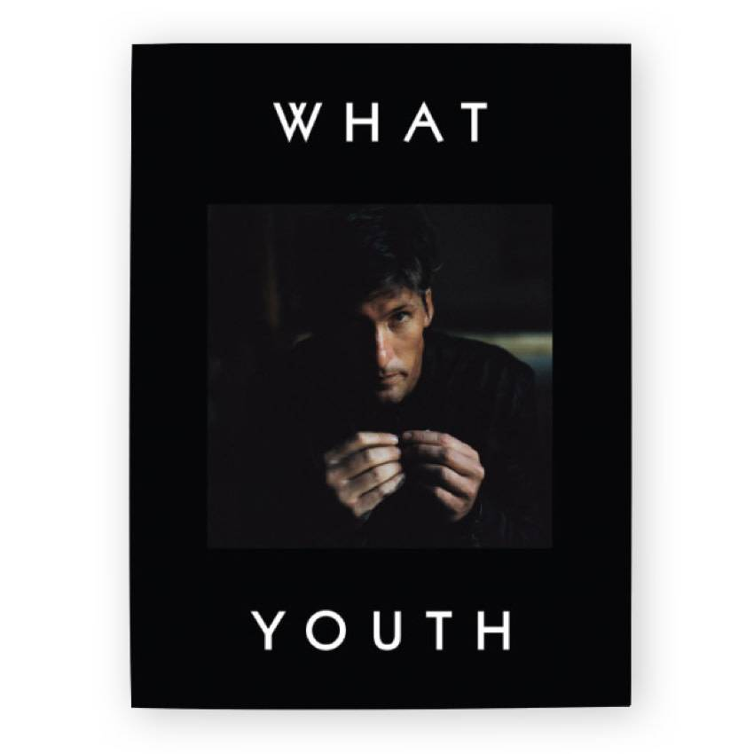 What Youth Issue 13