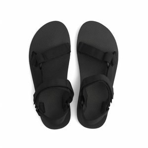 Teva Original Universal Men's Urban Black
