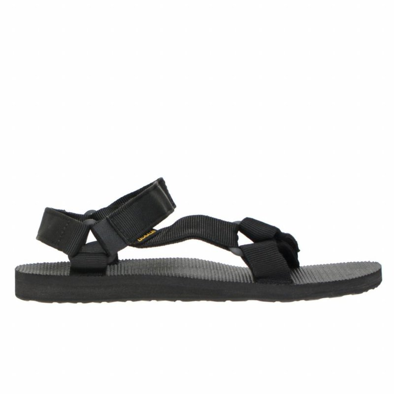 Teva Original Universal Black Women´s