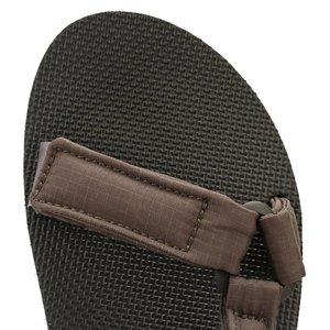 Teva Original Universal Ripstop Sandal