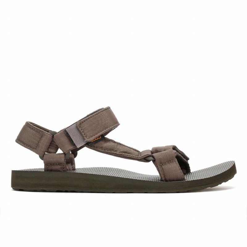 Teva Original Universal Ripstop Men's Sandal