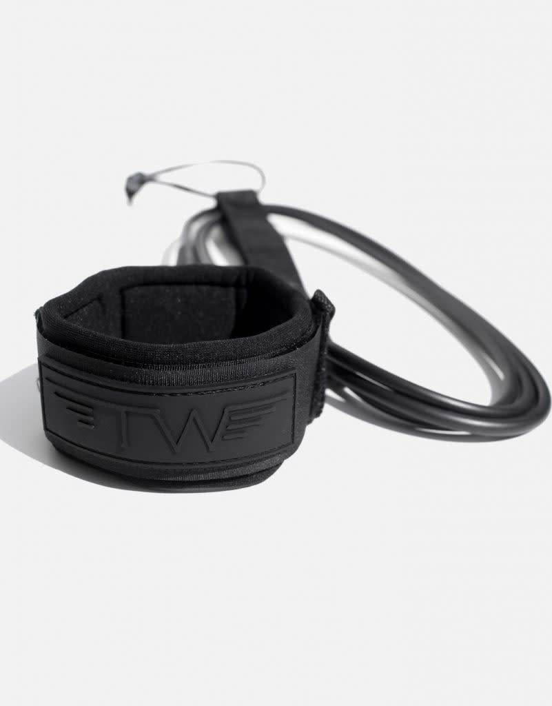 Sympl supply co. Sympl leash 9ft