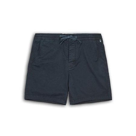 The Critical Slide Society TCSS Mr comfort walkshorts
