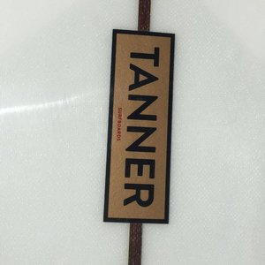 Tanner Prairie Mike Roger 9'2 // SOLD,SRRY