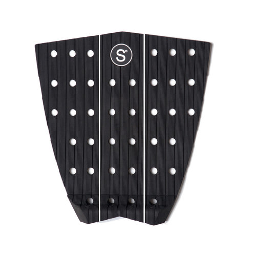 Sympl supply co. Sympl traction pad Tyler Warren Black Nr.2