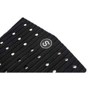 Sympl supply co. Sympl traction pad Tyler Warren Black Nr.2