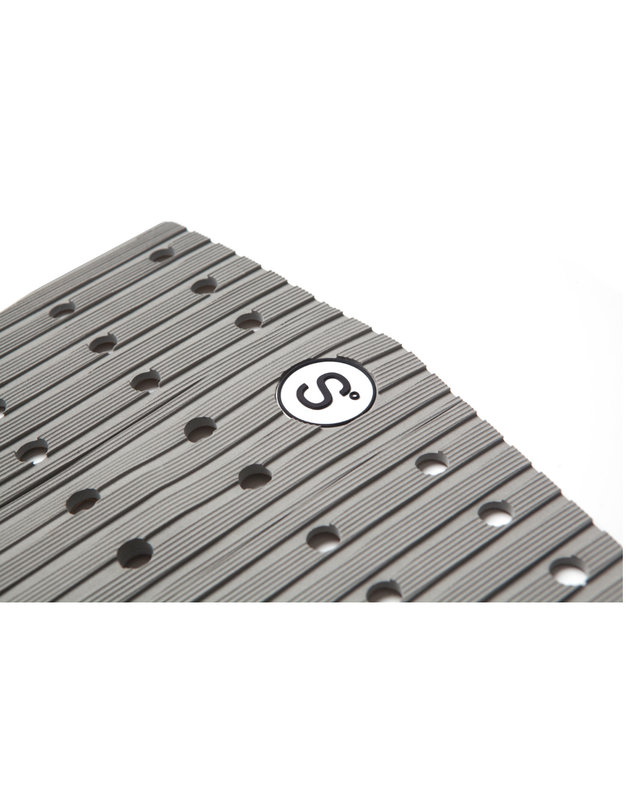 Sympl supply co. Sympl traction pad Tyler Warren grey Nr.2