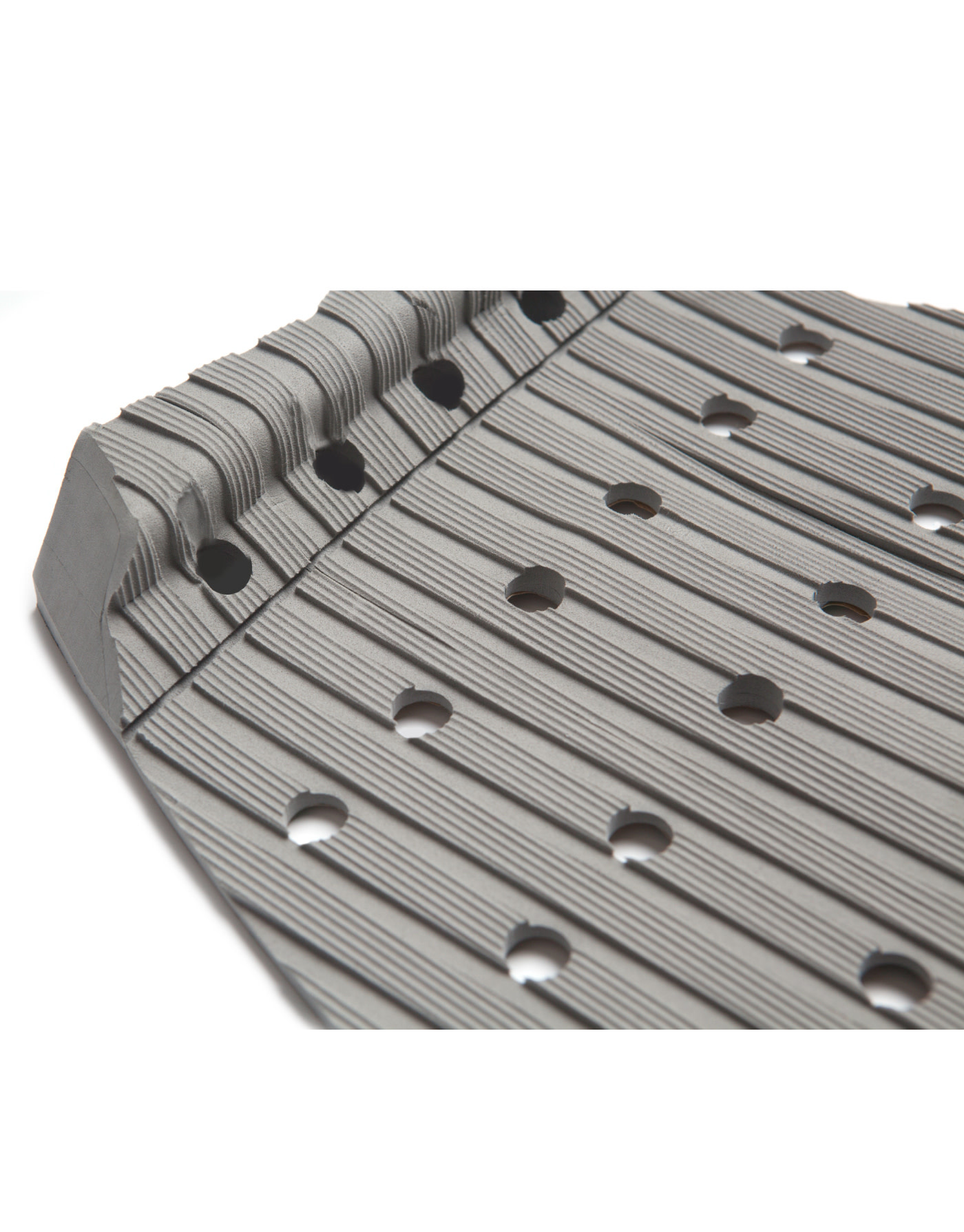 Sympl supply co. Sympl traction pad Tyler Warren grey Nr.2