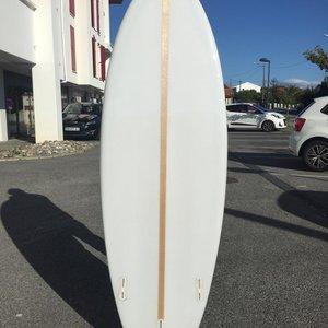 ND Surf Stoker 5'7 Volan