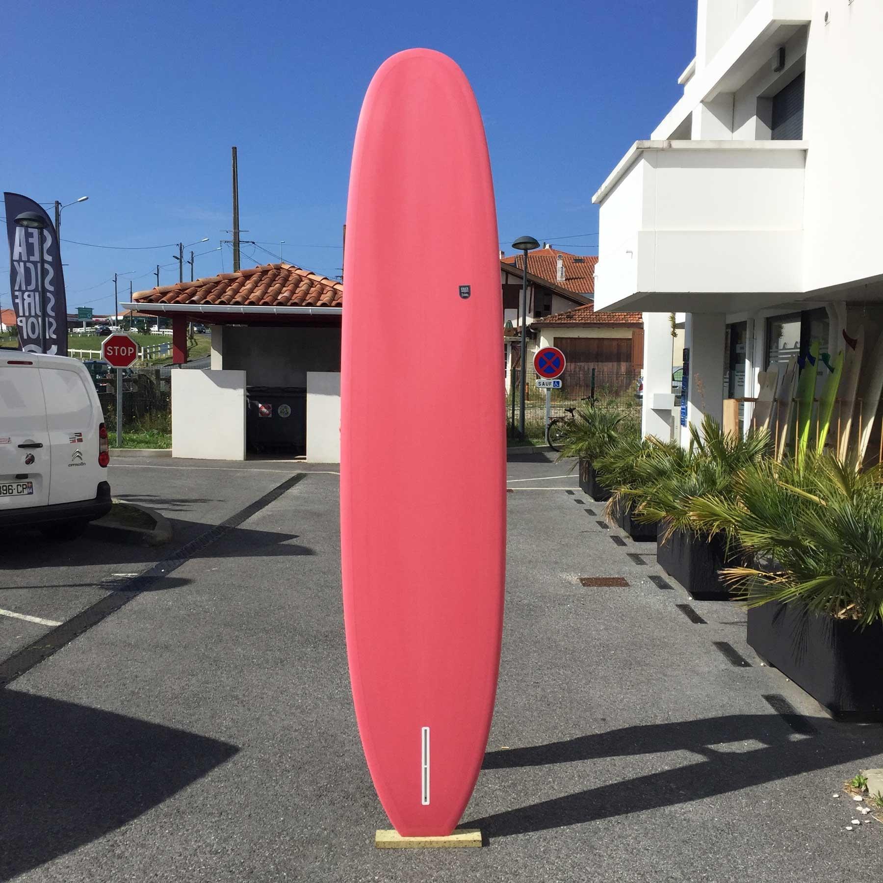 Sea Sick Surf Sea Sick Surf Classic Noserider 9'3
